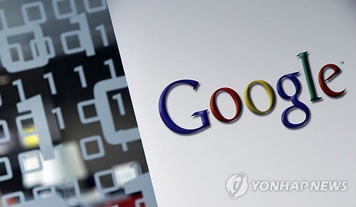 구글ㆍ유튜브 광고 중단 확산…스타벅스, 월마트도 동참