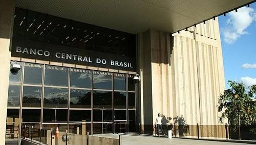브라질 중앙은행 '부패고기' 파문에도 무역흑자 사상 최대 전망