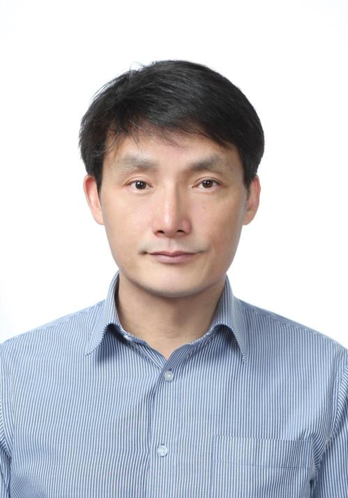 김성채 관세행정관, 세계관세기구 HS위원회 의장직 연임