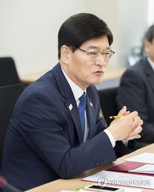 한-베트남 환경장관, 환경협력 발전 방안 논의