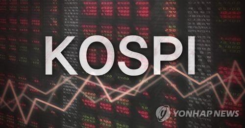 '큰 손' 우정사업본부, 증시 차익거래 본격재개