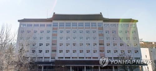 전북대를 '한국적 캠퍼스'로… 한옥형 건물 잇따라 신축