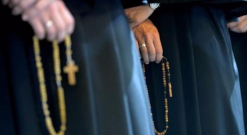 멕시코에선 성직자도 파리목숨?…올해 들어 2번째 신부 피살