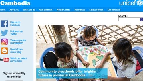 캄보디아, '빈곤여성 착취논란' 모유수출 금지…생계차단 반발도