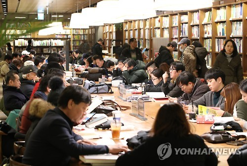 전주에 300개 출판·도서 기관 총집합… 9월에 '독서대전' 열려