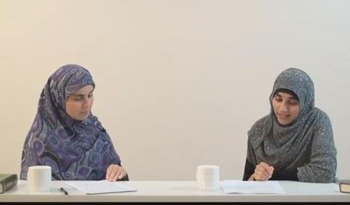아내 때려도 된다는 호주 무슬림 동영상에 비난 쇄도