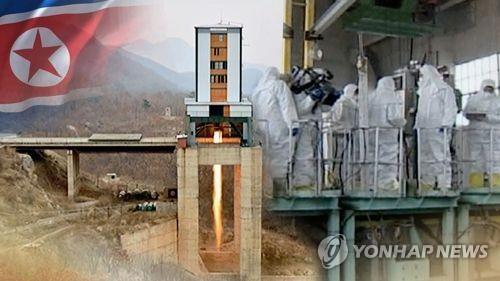 한반도 긴장고조에 동남아도 우려…아세안 정상회의, 북핵 논의