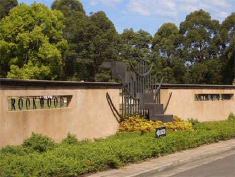 묘지난 호주 시드니, 갖은 방안 모색…지하묘지도 검토