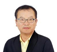 [황정욱의 사시사철] 날로 영향력 커지는 대선 TV토론