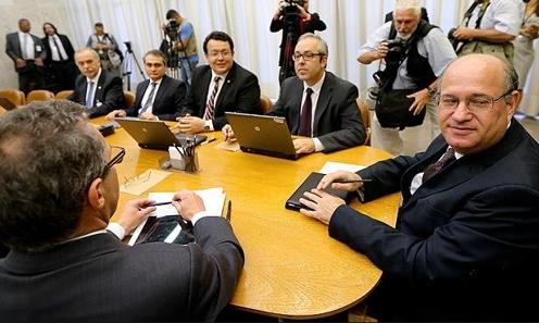 """브라질 중앙은행 """"기준금리 8.5%로 인하 가능성…현재 11.25%"""