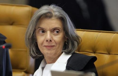 브라질 사법당국 부패수사 속도 낸다…연방대법원 TF 구성