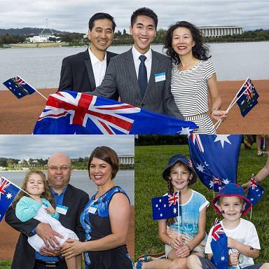 취업비자 이어 시민권 시험도 강화…호주 우경화 가속