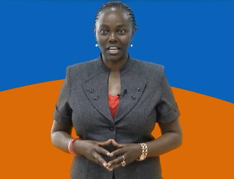 호주 첫 아프리카계 연방의원 탄생