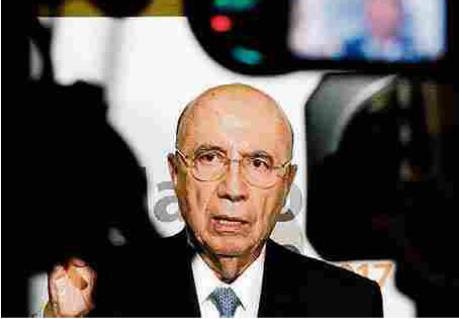 """IMF """"브라질 경제침체 올해 끝날 것""""…긴축·연금개혁 촉구"""