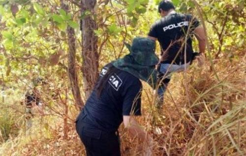 브라질 내륙서 농민 9명 사망…복면 괴한들 무차별 총격