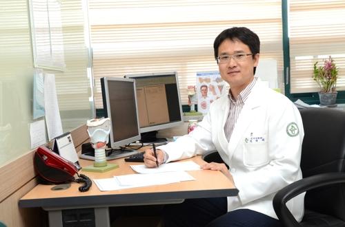 천연 색소 이용하는 안전한 암 광열치료법 개발