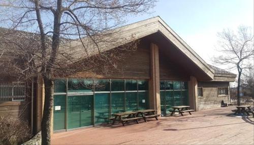 인천시 야생동물 구조센터 건립 추진…내년 3월 개장