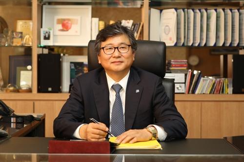 무등일보 대표이사 회장에 조덕선씨 선임