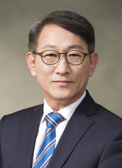원자력연구원 하재주 원장 'IAEA 자문위원' 위촉