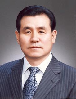 [동정] 김석종 전 대구과학대 총장 지적조사위원 위촉