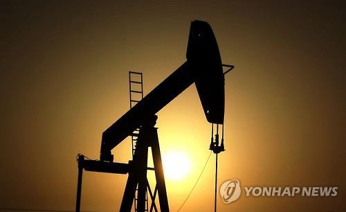 """이란, OPEC 감산합의 연장에 """"동참할 것"""""""