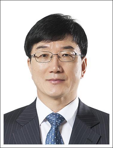 [김장국 칼럼] 이재용의 승부수, 삼성전자 경영권 안전할까