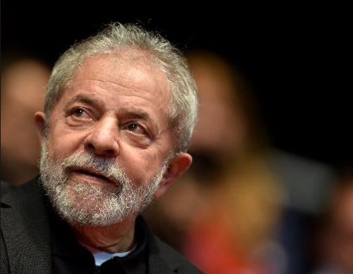 브라질 2018년 대선판도 꿈틀…좌파-극우 후보 대결 가능성