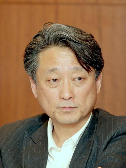 [동정] 박원명 교수, 마르퀴즈 후즈후 평생공로상 수상