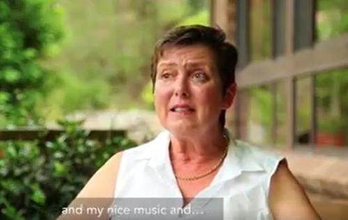 호주 최대 州, 안락사법 초안 마련…25세↑ 말기환자 대상