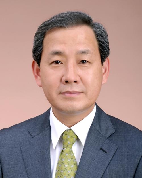 [동정] bbb 코리아 회장에 김인철 한국외대 총장 선임