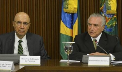 브라질 경제 부패 스캔들에 발목…경기부양 노력에 찬물