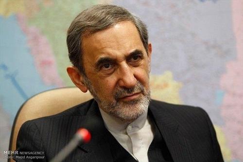 """이란 고위인사 """"북한처럼 저항하면 미국이 중동에서 철수할 것"""""""