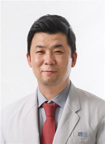 순천향대병원 이승원 교수 '마르퀴스 후즈 후' 평생공로상