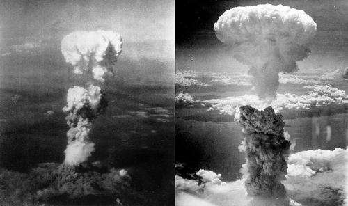 유엔 패널, 핵무기금지 협약 초안 마련…핵보유국은 반대