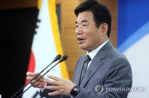'미니인수위' 첫 업무보고…일자리 추경·부자증세 시선집중