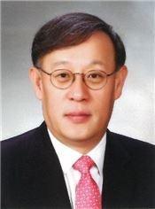 리딩투자증권 각자대표에 김경창 전 현대자산운용 대표