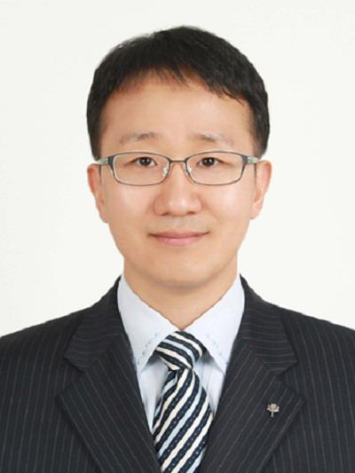 [동정] 류근 한양대 교수, 국제가스터빈협회 분과위원장 선임