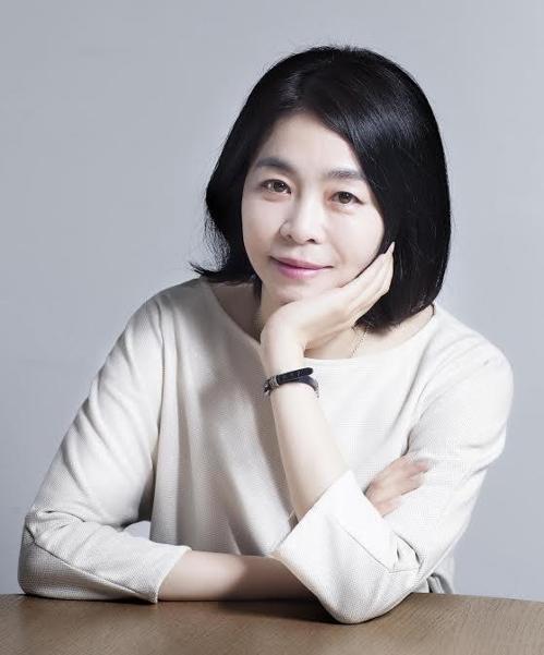 대홍기획 임원, 아·태 스티비어워드 심사위원장 위촉