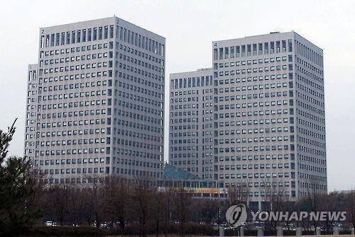 """""""해외지식재산권 출원·보호 어렵지 않아요"""" 특허청 31일 설명회"""