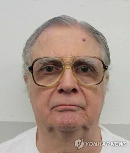 美대법원, 7번 처형 모면한 앨라배마 사형수에 집행명령