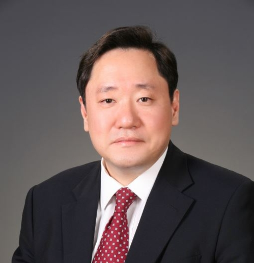 [동정] 이인형 자본시장연구원 부원장 연임