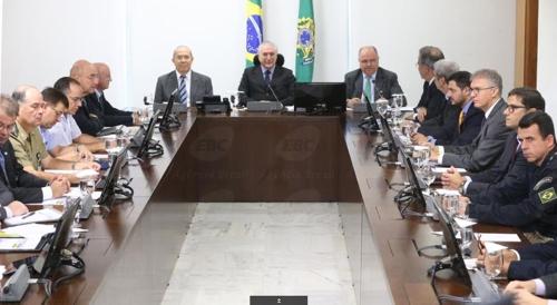 '테메르 스캔들' 충격…브라질 경제 전반에 비관론 확산