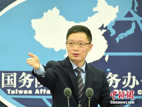 中, 대만 인권운동가 리밍저 '국가정권 전복혐의' 체포