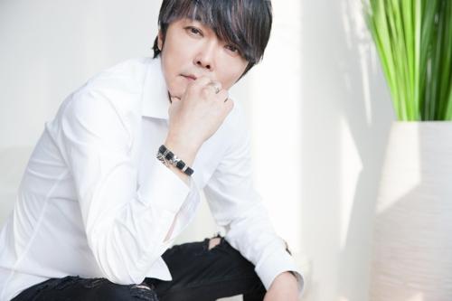 "K2 김성면 ""파산하며 우울증…버팀목은 종교·가족·음악"""