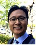 한양대 연구팀, 아토피 피부염 신약 후보물질 개발