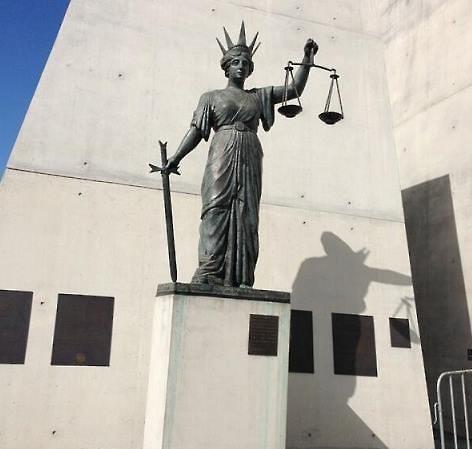 호주 장기 미제 세 모녀 살인사건 43년만에 해결