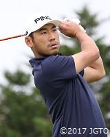 재미동포 김찬, 일본프로골프 미즈노오픈 우승…김경태 4위