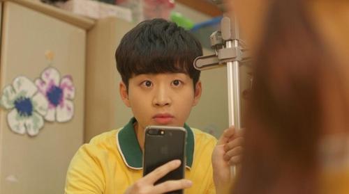 EBS, 어린이 웹 드라마 '#보니하니' 30일부터 방송