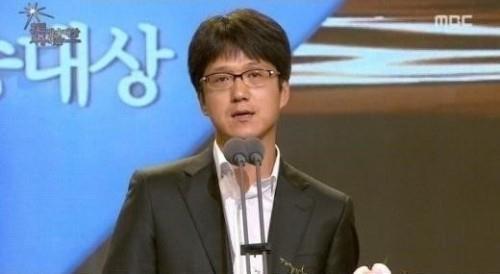 '복면가왕' PD, tvN으로 옮겨 새 음악예능 '수상한 가수' 연출