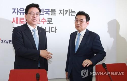 文대통령, 여야정 국정협의체 직접 주재…매달 정례 개최